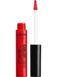 <b>NYX PROFESSIONAL MAKEUP</b> декоративная косметика в ...