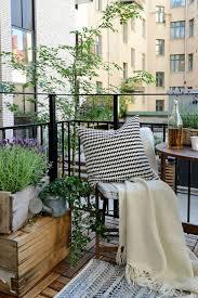 Inspiring balcony ideas small apartment Balcony Garden Inspiring Balcony Ideas For Small Apartment 31 Pinterest Inspiring Balcony Ideas For Small Apartment 31 Condo Living Room