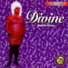 The Best Of Divine Native Love Divine Songs Reviews Credits Enchanting Native Love