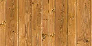 tileable wood plank texture. Free Seamless Wood Textures Tileable Plank Texture