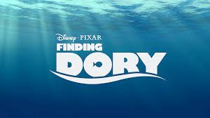 finding dory our mixed reactions the cradle finding dory our mixed reactions