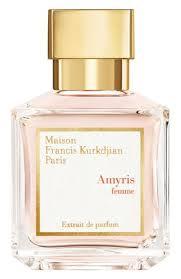 Бренд <b>Maison Francis</b> Kurkdjian купить на официальном сайте ...