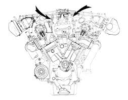 jaguar xjs v engine diagram jaguar wiring diagrams