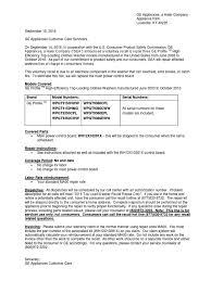 Ge Appliance Customer Service 800 Ge Washer Recall Wpgt9150hww Wpgt9150hmg Wpgt9350cpl Wpgt9350cww