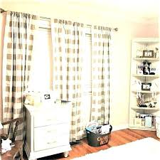 taupe color curtains colors that go with what brown walls ecru beige white best sherwin williams
