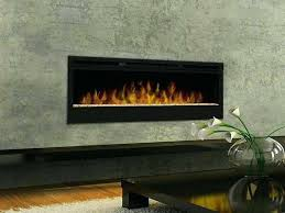gas in wall fireplace rectangle gas wall fireplace ideas corner wall rh top10search info propane vent free gas fireplace wall mounted lp gas fireplace