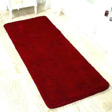 red bathroom rug red bathroom rug set red bathroom rugs bath rug sets medium size of