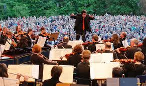 Bildergebnis für Händel-Festspiele Abschlusskonzert