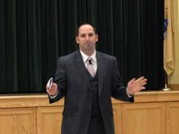 lb jpg long branch superintendent michael salvatore