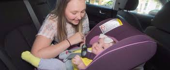 Combi: Travel Systems | Infant Car Seats & Baby Strollers