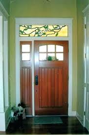 Door Design Ideas New Design Ideas