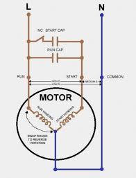 latest refrigerator compressor wiring diagram godrej fridge latest refrigerator compressor wiring diagram godrej fridge whirlpool for