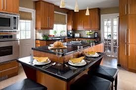 Modular Kitchen Interior Design Photos 3649 Home And Garden Kitchen Interior Designers