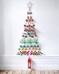 Interesting Unusual Christmas Decorations To Make 33 With Additional Home Decor  Ideas With Unusual Christmas Decorations
