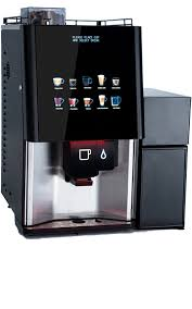 Flavia Coffee Machine Free Vend Code Extraordinary Workplace Canteen Or Kitchen Archives Complete Vending