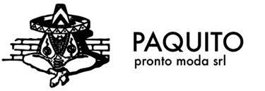 Одежда <b>Paquito</b>: купить в Италии, каталог товаров