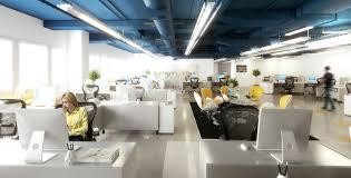 facebook office in usa. Facebook Office India Menlo Park Prineville Data Center In Usa Headquarters Tour Oregon Design Concept Facebooks