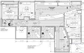Doctor Office Layout  Google Search  Tasarım  PinterestDoctor Office Floor Plan