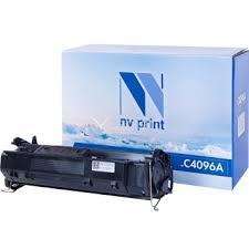 совместимый <b>картридж</b> для принтера hp в Омске