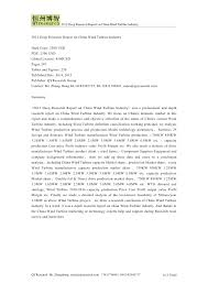 effect or cause essay learning english
