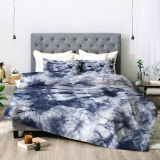 tie dye comforters captivating tie dye bedding 4 3 navy comforter new lifestyle tie dye quilts tie dye comforters tie dye comforter