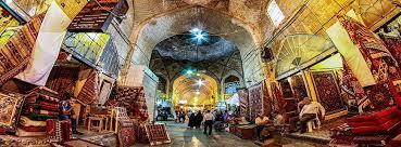 """Résultat de recherche d'images pour """"shiraz """""""