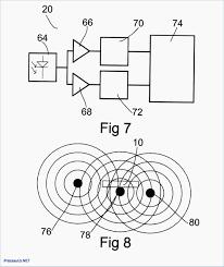Marvelous nema 5 15 wiring diagram pictures best image engine