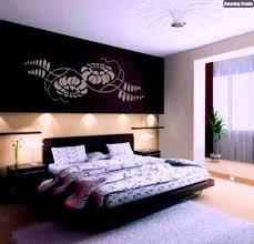 Wohnzimmer Farben Grau Streifen Farbgestaltung Wohnzimmer Streifen