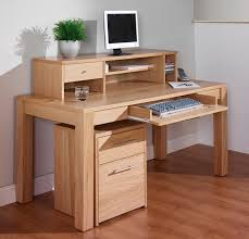 ... Home Design : Home Office Office Desk Work From Home Office Ideas Table  For For Best ...
