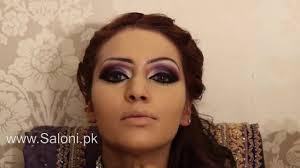 video tutorial asian bridal makeup walima reception saloni health beauty supply the unmon beauty