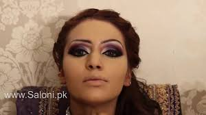 video tutorial asian bridal makeup walima reception saloni health beauty supply the unmon beauty