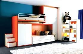 contemporary kids bedroom furniture.  Kids Modern Youth Bedroom Furniture Fancy Kids  Sets Excellent  Intended Contemporary Kids Bedroom Furniture J