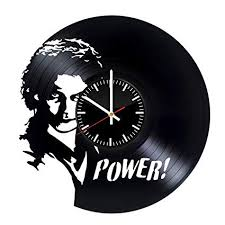 Record Gifts Amazon Com Victory Gifts Store Star Wars Power Vinyl Record Wall
