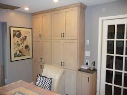 shallow depth cabinets. Fine Shallow Shallow Depth Cabinets Regarding Narrow Kitchen  In Shallow Depth Cabinets