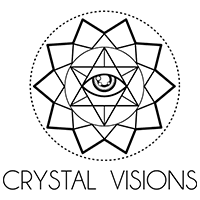 Crystal Grid Patterns Classy An Introduction To Crystal Grids