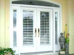 pella window blinds between glass repair windows with built in the replacement and patio doors serving