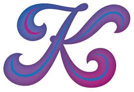 K N Air Filter Size Chart K Daily Drop Cap