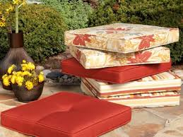 ■Enthrall graph Outdoor Replacement Chair Cushions Tags
