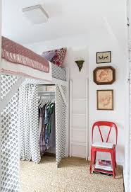 17 beautiful loft bed ideas l39 essenziale
