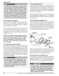 kirby morgan superlite dive helmet manual