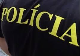 Resultado de imagem para Operação conjunta das policias Militar e Civil prende várias pessoas em São Paulo do Potengi
