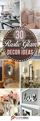glam wall decor page 1 line 17qq com