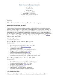 Resume Writers Calgary Resume For Study