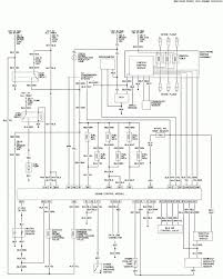 isuzu 4hl1 wiring diagram wiring library isuzu axiom wiring diagram anything wiring diagrams u2022 1993 isuzu rodeo dash vents 1993 isuzu