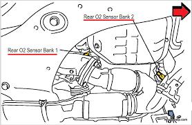 nissan murano fuse box location phot 2003 nissan murano fuse box 2013 Nissan Murano Wiring Diagram 2009 2012 nissan murano air fuel ratio and o2 sensor location 2013 nissan altima wiring diagram