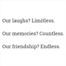 Quotes About Past Memories Of Friendship Delectable Best Friends Quotes Laughs Memories Friendship Wattpad