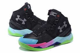 under armour stephen curry men. online shop men\u0027s under armour stephen curry two signature mid ua basketball shoes black/rebel pink cheap sale men 2