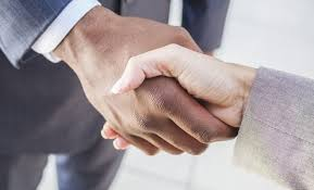 10 steps to lead a client to closing a deal