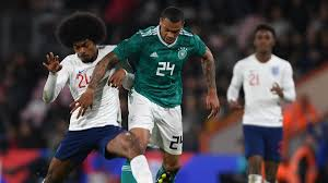 Check this player last stats: Manchester City Youngster Lukas Nmecha Joins Wolfsburg On Loan As Com