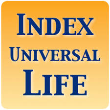 Index Universal Life Indexedulife Twitter